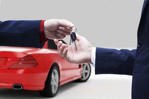 Xem tuổi Đinh Tỵ mua xe ngày nào tốt để luôn gặp may mắn, phú quý?