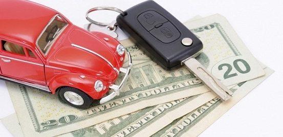 Bật mí tuổi Kỷ Mùi mua xe ngày nào tốt chi tiết từng tháng trong năm