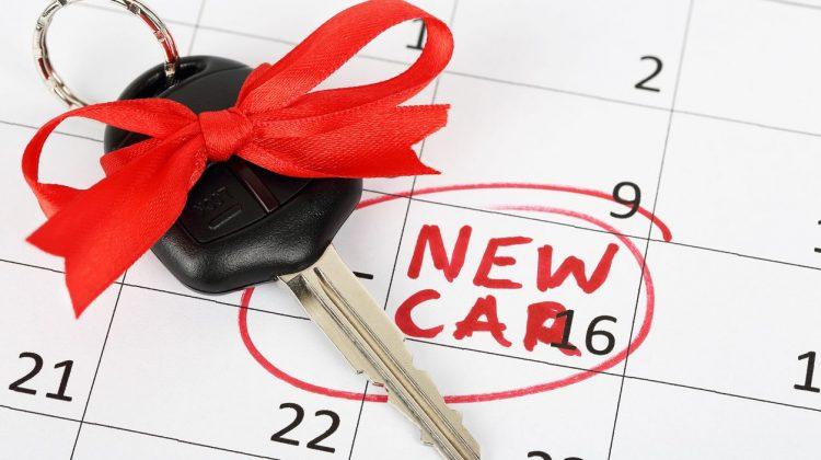 Xem tuổi Tân Dậu mua xe ngày nào tốt theo phong thủy bạn đã biết?
